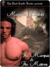 The Marquis and the Mistress - Meagan Hatfield