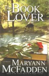 The Book Lover - Maryann McFadden