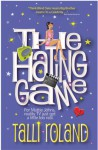The Hating Game - Talli Roland