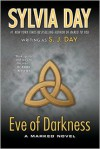 Eve of Darkness  - Sylvia Day