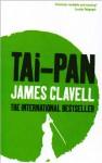 Tai Pan - James Clavell