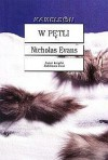 W pętli - Nicholas Evans