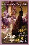 Zoe Caldwell Reads Oscar Wilde Fairy Tales - Zoe Caldwell