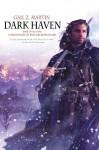 Dark Haven (Chronicles of the Necromancer) - Gail Z. Martin