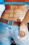 My Favorite Mistake - Beth Kendrick
