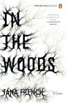 In the Woods (Audio) - Tana French, Steven Crossley