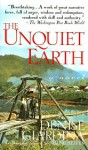 The Unquiet Earth - Denise Giardina