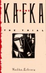 The Trial - Franz Kafka, Max Brod, Willa Muir, Edwin Muir