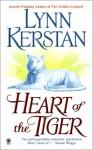Heart of the Tiger - Lynn Kerstan