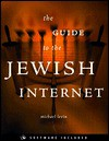 The Guide to the Jewish Internet - Michael Levin
