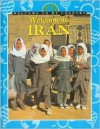 Welcome to Iran - Dora Yip, Maria O'Shea
