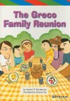 The Greco Family Reunion - James R. Sanders