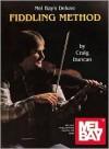 Deluxe Fiddling Method - Craig Duncan