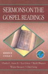 Sermons on the Gospel Readings: Series II, Cycle A - Charles L. Aaron Jr., Mark Ellingsen
