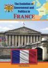 France - John Bankston