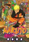 Naruto, Tome 35 (Naruto, #35) - Masashi Kishimoto