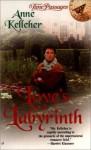 Love's Labyrinth - Anne Kelleher