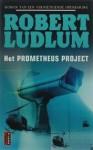 Het Prometheus Project - Robert Ludlum
