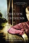 Freud's Mistress - Karen Mack, Jennifer Kaufman