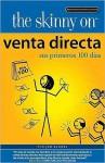 Venta Directa: Sus Primeros 100 Dias = Direct Sales - Jim Randel