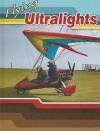 Flying Ultralights - Joanne Mattern