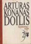 Rinktiniai raštai. 2 tomas - Arthur Conan Doyle