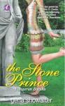 Pangeran Batuku (The Stone Prince) - Gena Showalter, Natali Rosalin