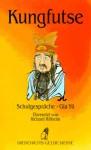 Schulgespräche - Qiu Kong
