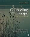 Theories Of Counseling And Therapy: An Experiential Approach - Jeffrey A. Kottler, Marilyn J. Montgomery