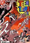 Teen Titans Go!, No. 3 - J. Torres, Tim Smith