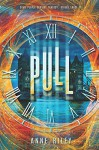 Pull - Anne Riley