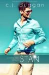 Stan - C.J. Duggan