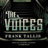 The Voices - Frank Tallis