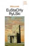 Warunek - ebook - Eustachy Rylski