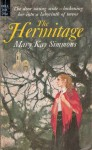The Hermitage - Mary Kay Simmons