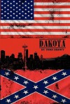 Dakota - Todd Brown
