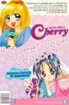 Cherry Sweet Love Season - Saki Aikawa, Kitamura Yuka, Kiyoko Arai, Saki Shiumi, Aya Misaki, Notoyama Keiko, Rino Mizuho, Nanase Rei, Morooka Kyuuko, Himekawa Kirara