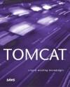 Tomcat Kick Start - Martin Bond, Debbie Law