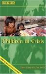 Children In Crisis (Briefings) - Glenn Myers, Tara Smith