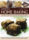 Essential Baking - Carole Clements