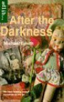 After The Darkness - Michael Smith