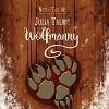 Wolfmanny - Julia Talbot