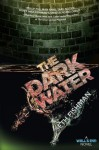 The Dark Water - Seth Fishman