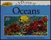 3 D Look At Oceans - Keith Faulkner, Robert Morton