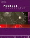 Project: Illustrator - Nat Gertler