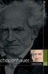 Schopenhauer - Robert Wicks