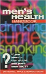 Men's Health Handbook - Michael Apple, Rowena Grant
