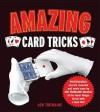 Amazing Card Tricks - Jon Tremaine