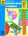 Solving Word Problems: Grade 3-5 - Jo Ellen Moore
