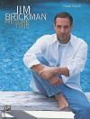 Jim Brickman -- Picture This: Piano Solos - Jim Brickman